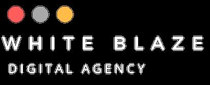White Blaze Media